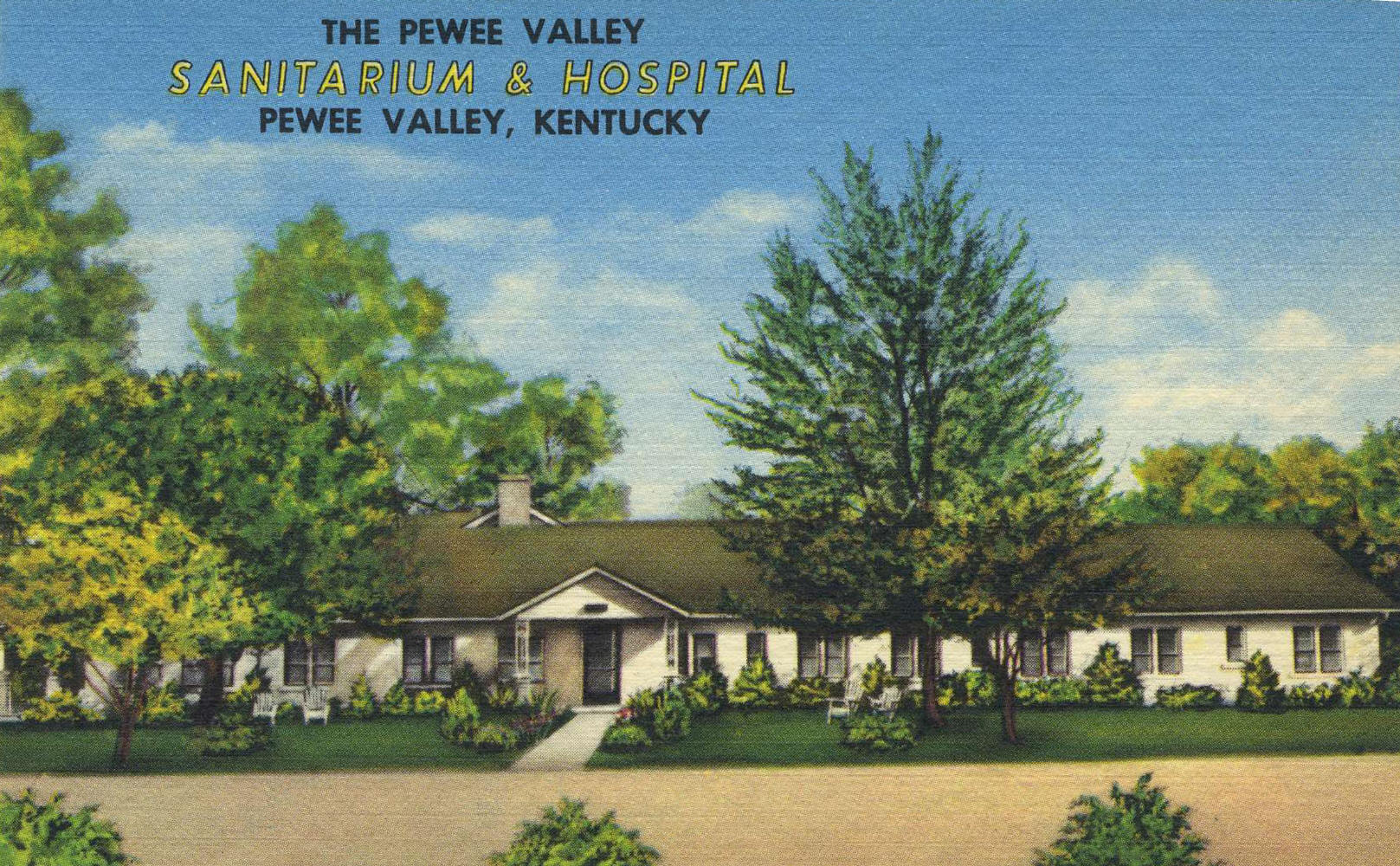 pewee valley single guys Browse our pewee valley, ky single-family homes for sale view property photos and listing details of available homes on the market.
